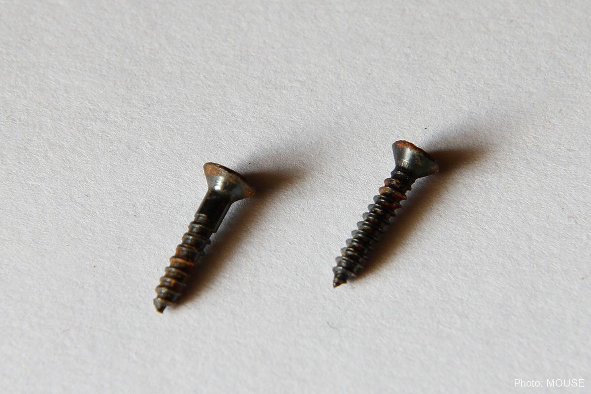 screw_06