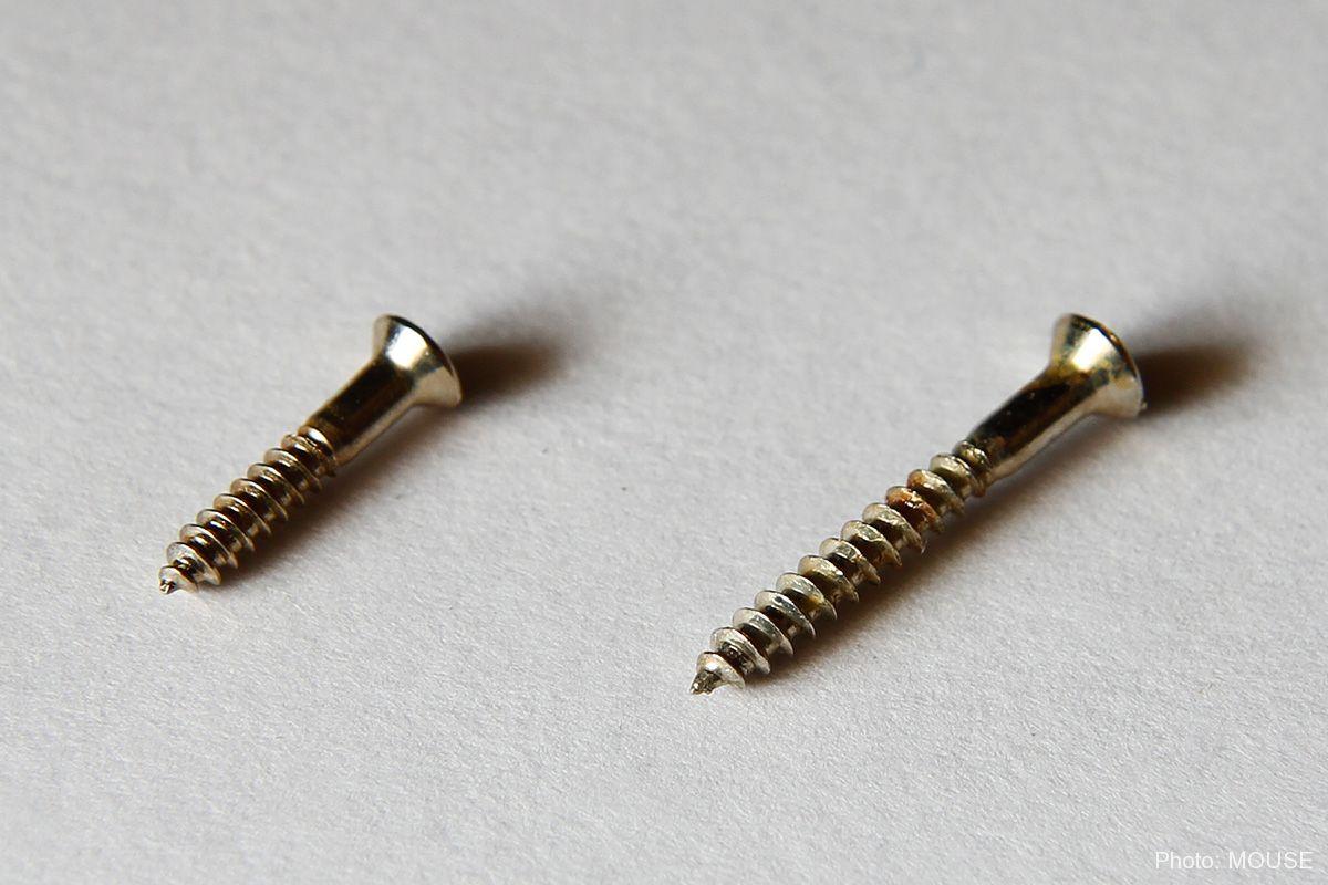screw_12