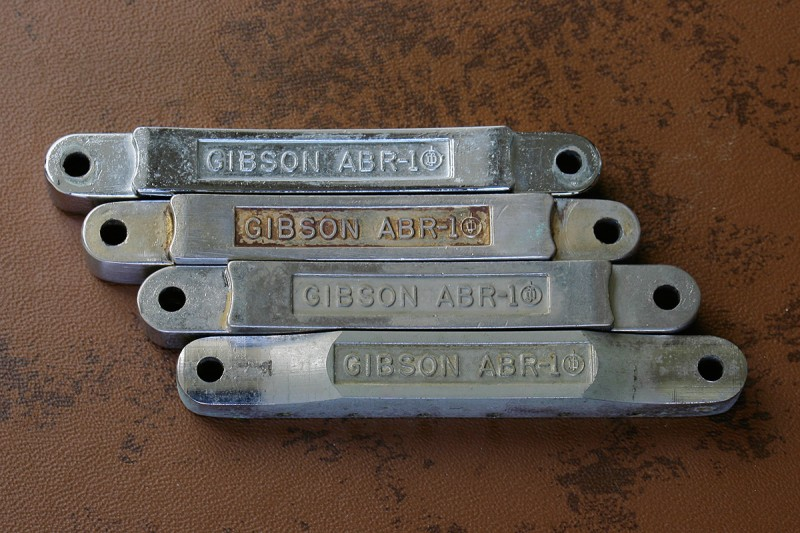 gibson-abr-1-06