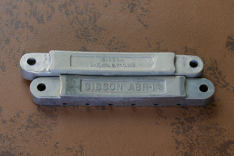 gibson-abr-1-07