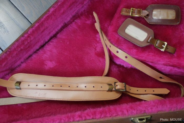 leather-strap-01