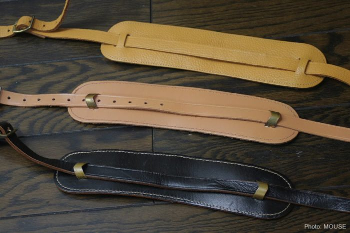 leather-strap-03