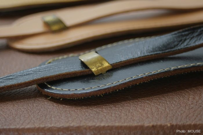 leather-strap-06
