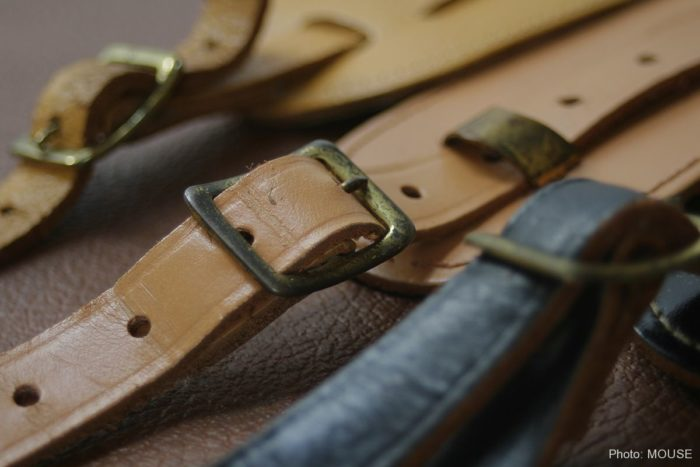 leather-strap-08
