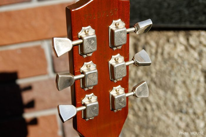 melody-maker-single-pickup-10