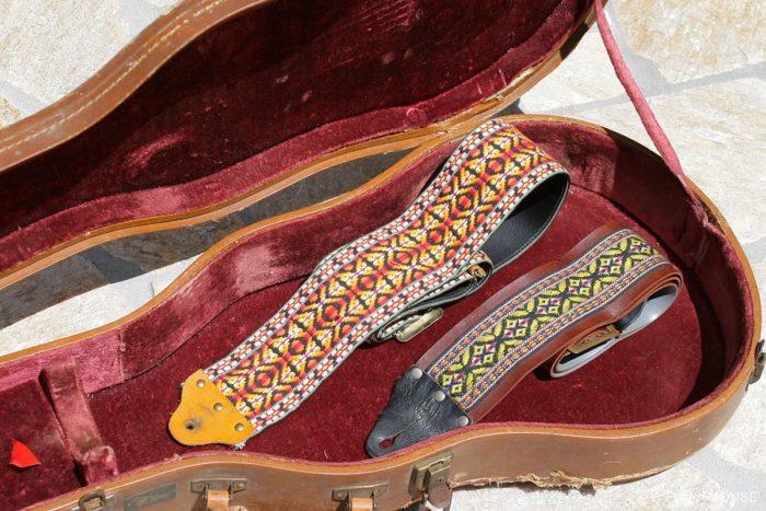 vintage-guitar-strap-02