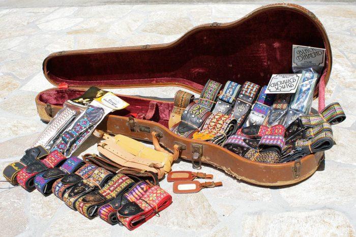 vintage-guitar-strap-04