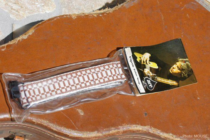 vintage-guitar-strap-05