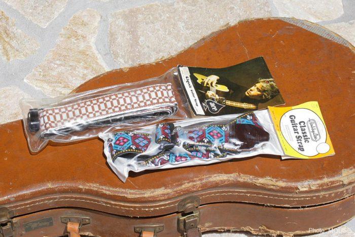 vintage-guitar-strap-06