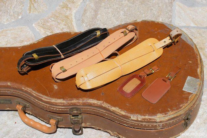 vintage-guitar-strap-09