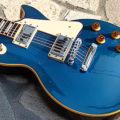 blue-lespaul-00