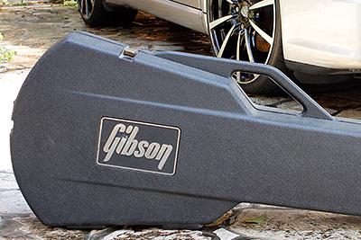 gibson-protector-case-00