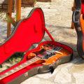sg-guitar-case-00