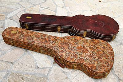 gibson-artist-guitar-case-00