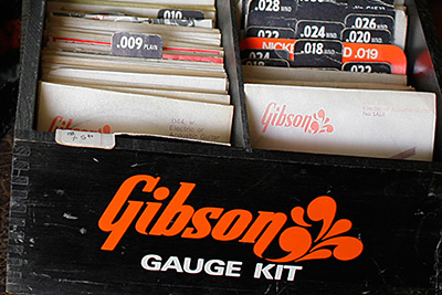 gibson-guitar-strings-00
