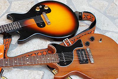 gordon-smith-guitar-00