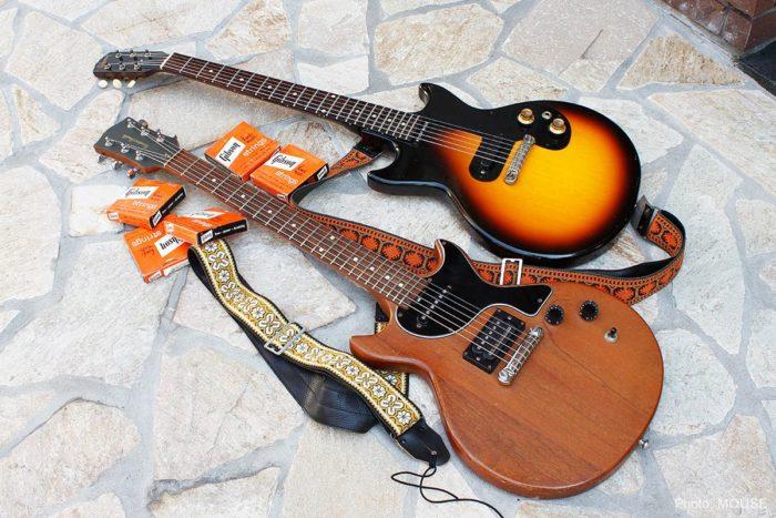 gordon-smith-guitar-01