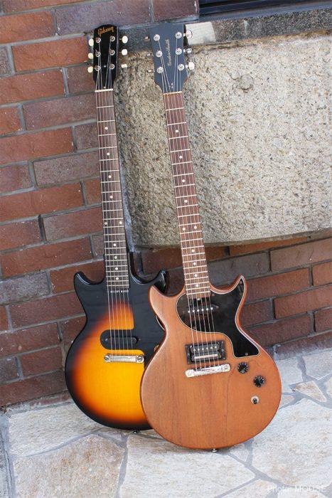 gordon-smith-guitar-02