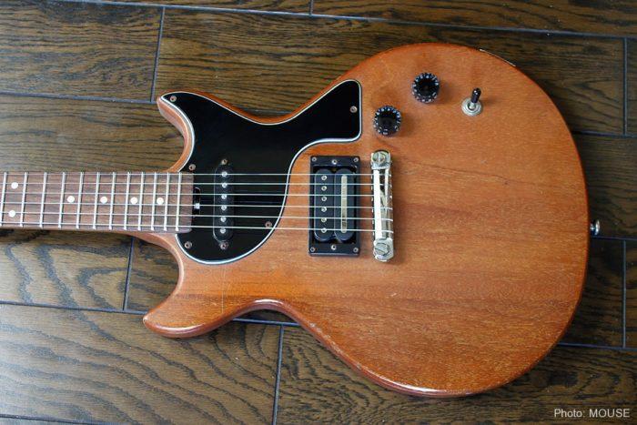gordon-smith-guitar-03