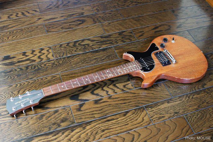 gordon-smith-guitar-04