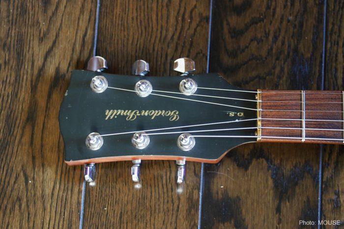 gordon-smith-guitar-05
