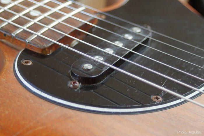 gordon-smith-guitar-06