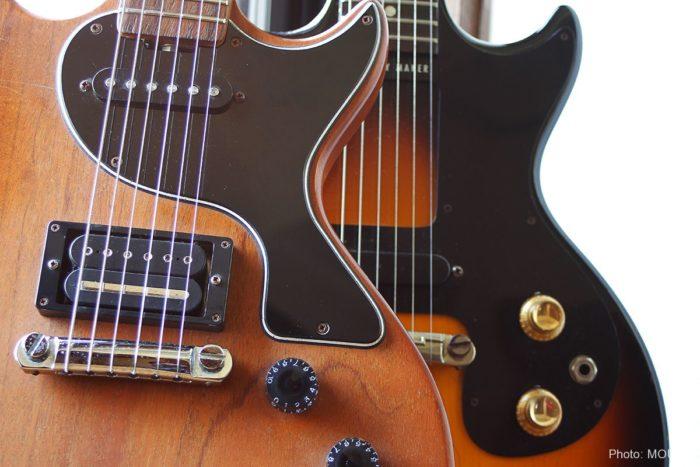 gordon-smith-guitar-08