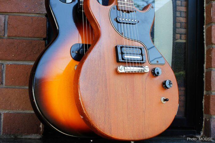 gordon-smith-guitar-09