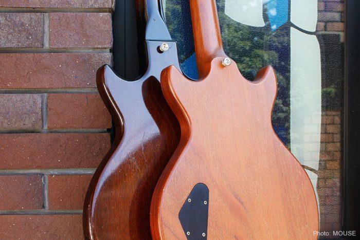 gordon-smith-guitar-10