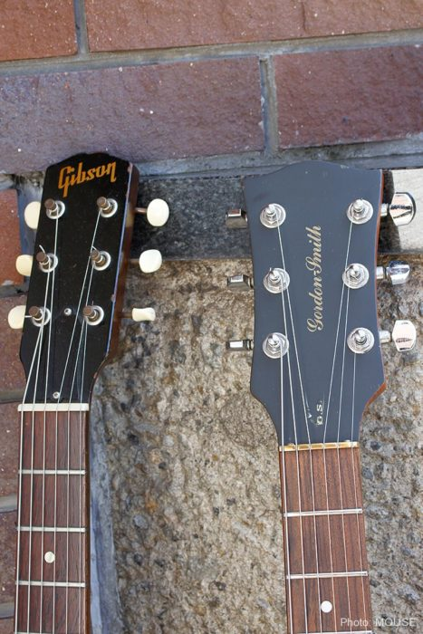 gordon-smith-guitar-11