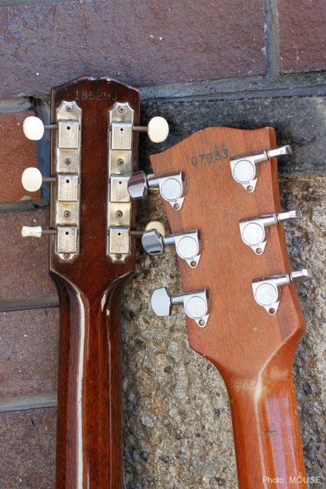gordon-smith-guitar-12