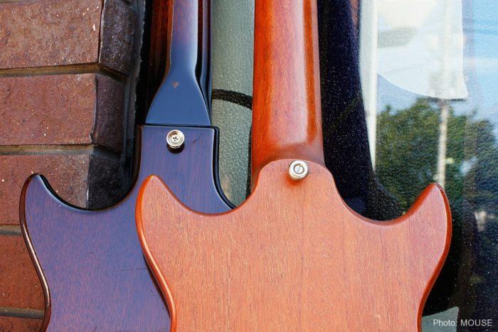 gordon-smith-guitar-13