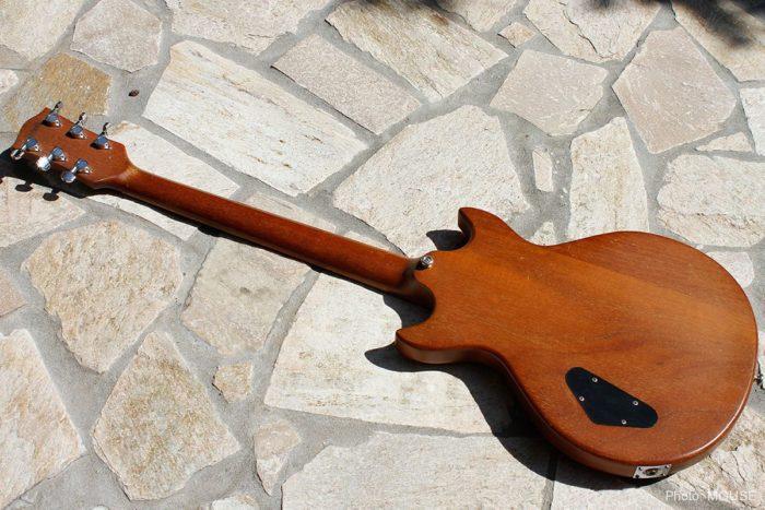 gordon-smith-guitar-16