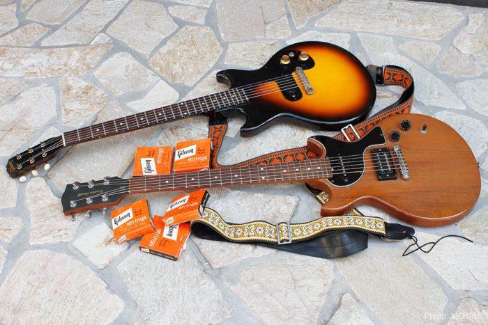 gordon-smith-guitar-18