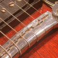 gibson-compensated-tailpiece-00