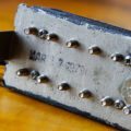 gibson-dirty-fingers-pickup-00
