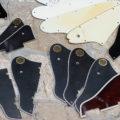 gibson-vintage-pickguard-00