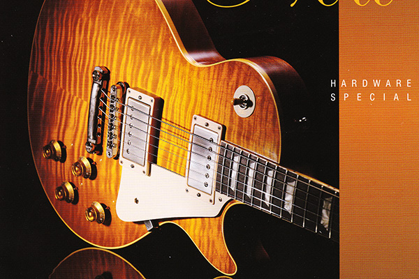 gibson-flame-maple-00