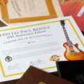 gibson-historic-collection-certificate-00