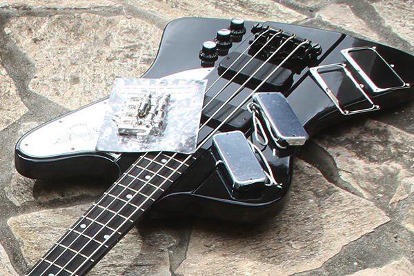 thunderbird-bass-tuning-00
