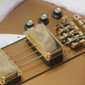 gibson-firebird-medallion-gold-00