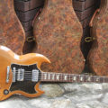 gibson-sg-toffee-brown-00