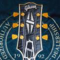 gibson-historic-goods-00