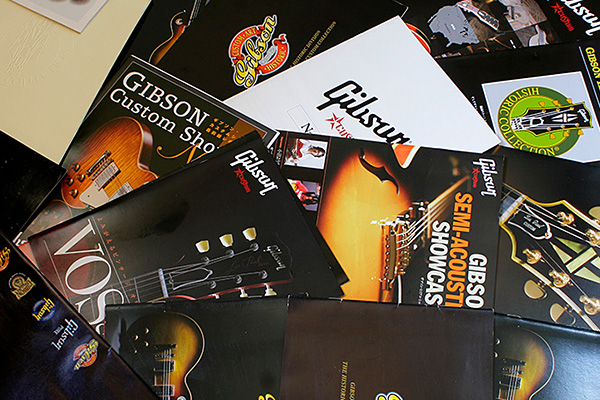 gibson-luxurious-catalog-00