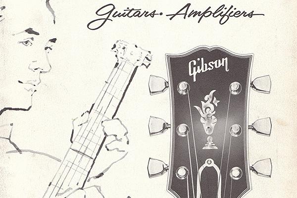 gibson-catalog-1960-00