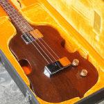 Gibson EB-1ベース – フルセットのコレクション