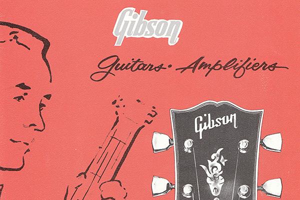 gibson-catalog-1961-00