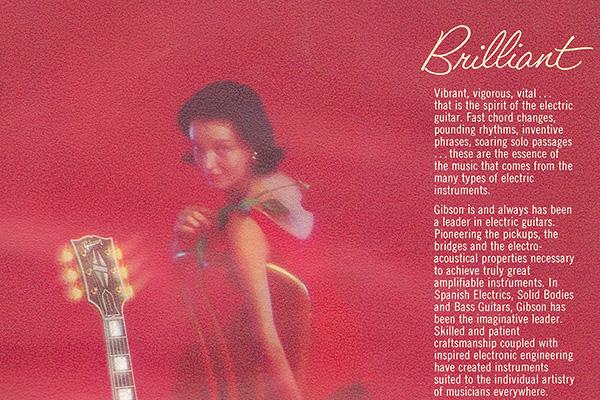 gibson-catalog-1963-00
