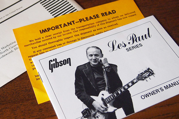 gibson-owners-manual-00-1