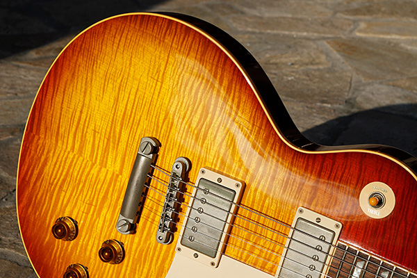 99-historic-collection-les-paul-00